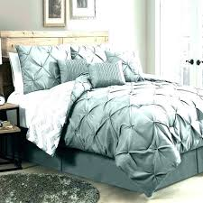 knit duvet cover cable knit duvet cover grey king size duvet cover grey sweater knit duvet