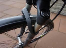 Pro Bike Display Stand Review Haibike Xduro Trekking Pro Review 98