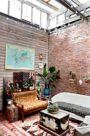 2049 best Not your average home.. images on Pinterest ...