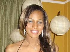 From breaking news and entertainment to sports and politics, get the full story. A Tribute To Victoria Carmen White Maplewood Nj Patch