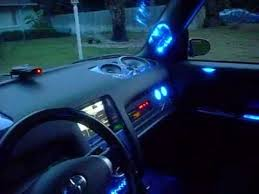 scion xb custom interior. scion xb custom interior 2