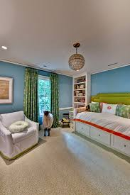 daybed ikea home office modern. Inspired Ikea Hemnes Daybed Convention Charlotte Eclectic Kids Remodeling Ideas With Bedroom Blue Bookcase Bright Built Home Office Modern