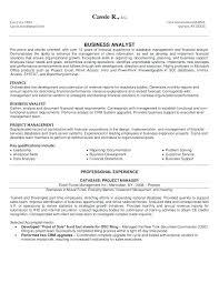 Application Support Analyst Sample Resume Fascinating Application Support Analyst Sample Technical Resume Cv Socialumco
