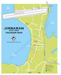 jimbaran bali map bali island , indonesia tourism maps Bali Google Maps Bali Google Maps #49 google maps ubud bali