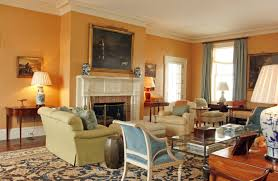 country living room furniture. Furniture Excellent Country Living Room With Yellow Of Beautiful Images Style Decor