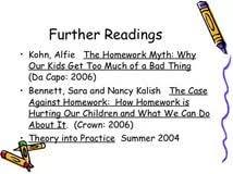 homework help persuasive essay daycare observation essay guide homework help persuasive essay