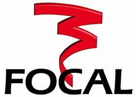 Focal Logos