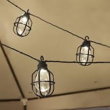 paradise outdoor lighting. paradise gl21625bk outdoor lighting led string light a
