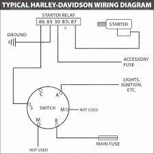 ford f250 starter solenoid wiring diagram unique nice free sample ford f250 starter solenoid wiring diagram ford f250 starter solenoid wiring diagram fresh ignition relay diagram wiring data of ford f250 starter