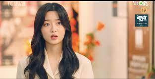 Penthouse 3' tập 7: Shim Soo Ryeon phát hiện ra con gái ruột, Logan Lee  tỉnh lại