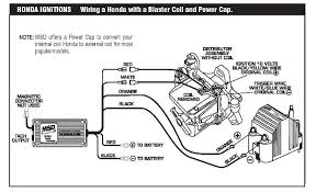 msd ignition aln wiring diagram solidfonts ford msd 6al wiring diagram nilza net