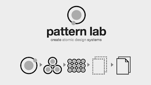 Pattern Lab Enchanting Anatomy Of A Terrific Drupal 48 Theme Zivtech
