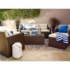outdoor carpet awesome home design outdoor rugs inspirational patio sectional of outdoor carpet