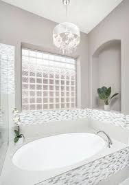 chandelier for bathroom small