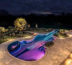 pool lighting ideas. pool lights designrulz 1 lighting ideas