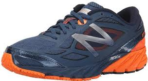 Saucony Pronation Chart Best Running Shoes For Over Pronation Rated Runnerclick