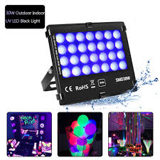 Cheap Uv Light Cheap Uv 30w Find Uv 30w Deals On Line At Alibaba Com