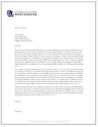 Free Letterhead Template Example Simple Format Sample In Word – Iinan.co