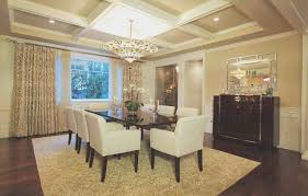 office false ceiling design false ceiling. Living Room Pop Ceiling Design Photos Hall False Fall For Office