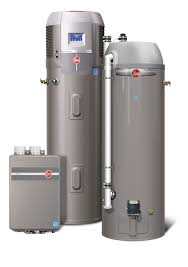 rheem gas tankless water heater. prestigetm series rheem gas tankless water heater n