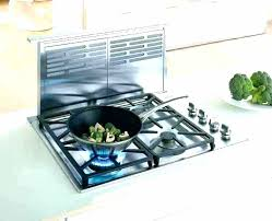 36 cooktop with downdraft amazing best inch