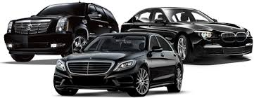 Image result for 2017 limousine company in florida