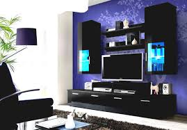 small tv units furniture. Livingroom Wall Mounted Tv Unit Designs Living Room Modern Cabinet Units Furniture Ideas In India Inspiring Small