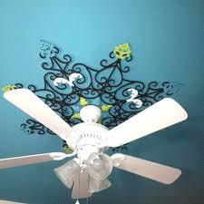 painting ceiling fan paint ceiling fan custom ideas about painting ceiling fans on ceiling fan best