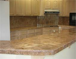 marble tile countertop. Tile Backsplash For Kitchens With Granite Countertops Precut Marble Inexpensive Countertop