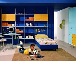 cool bedrooms for kids boys. Wonderful Boys Boys Bedroom Ideas Design Wallpaper Designs For Children Kids  Inside Cool Bedrooms