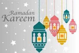 <b>Islamic Pattern</b> Free Vector Art - (42,036 Free Downloads)