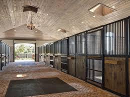 3689 grand prix farms drive wellington florida dream lesdream barnhorse