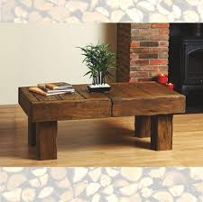 oak side table. Bespoke Solid Beam Oak Side Table - The Stove House Midhurst Nr Chichester West Sussex
