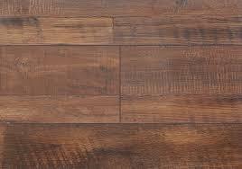 Eternity Flooring  Vintage Copper