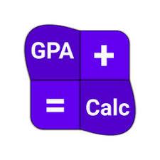 Montgomery County Semester Grade Chart 31 Expert Grade Calculator Mcps