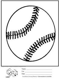 Small Picture coloring pages for boys baseball bat Coloring Pages Pinterest