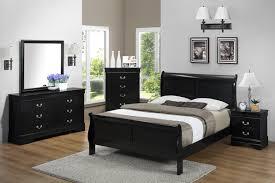 phillip collection furniture. B3900 Louis Phillip Black Collection Furniture