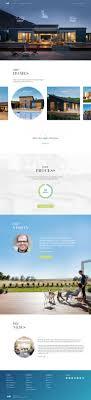 Best  Hotel Website Ideas On Pinterest - Home design website