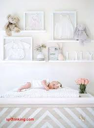 nursery wall decor baby girl nursery wall decor wall art ideas design pink grey for wall