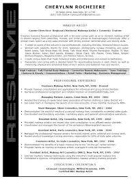 graduate graduate resume templates artist  sample artist resumes cfacbfadfe sample artist resumes resume templates