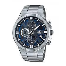 casio edifice chronograph efr 544d 1a2vudf men s watch new casio edifice chronograph efr 544d 1a2vudf men s watch