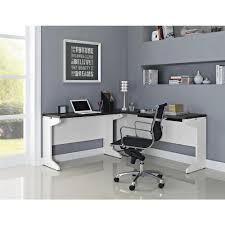 home office desk white. Home Office Desks Desk White