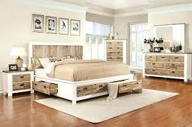 O Full Size Of Cherry Wood Bed Set Light Bedroom Sets Home Design Software  Reddit Games App