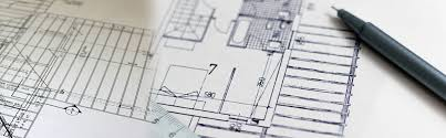architectural engineering. Plain Engineering Architectural Engineering To