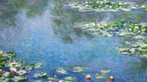 Best 42+ Impressionist Backgrounds on ...