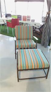 patio chair cushions beautiful wicker patio furniture cushions