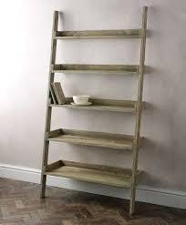 image ladder bookshelf design simple furniture. Attractive Ladder Bookshelves Design For Home Furniture And Wallpaper Also Baseboard Parquet Flooring Image Bookshelf Simple