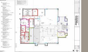 Chase Bank Floor Plan 3c Llc