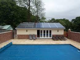 solar panels for cabin solar panel hat solid patio covers 250 watt solar panel steel patio cover 12w solar panel micro solar panel