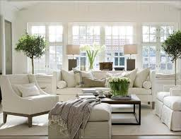 White Decor Living Room 10 Kitchen Pendant Lights Over Island Ideas With White Living Room